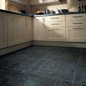 vinyl flooring flooring and slate on