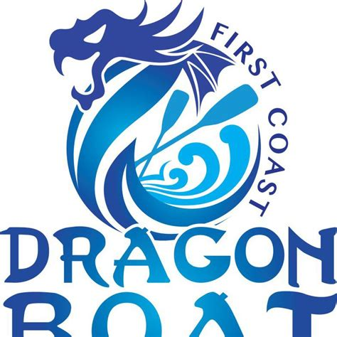 Dragon Boat Jacksonville by Jacksonville Fire Dragons Dragonboat Club Home Facebook