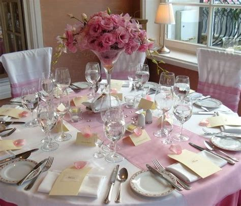 best ideas about martini fleur vase martini and deco floral on receptions mariage