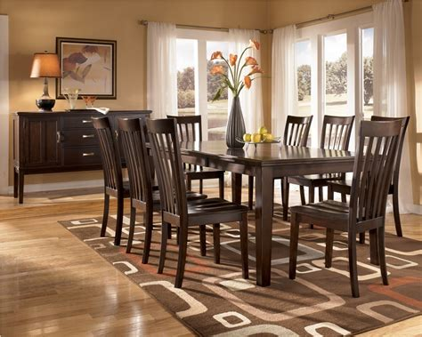 Dining Room Designs Cheap Dining Room Sets Decoration