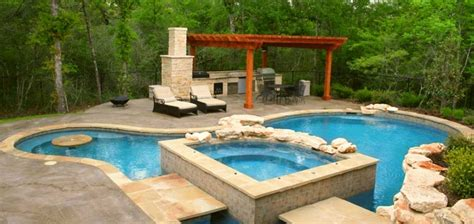 Impressive Pool And Outdoor Kitchen Designs Backyard With Game Of Thrones Throne Room Set Home Office In Dining Wall Paintings Designs Living Barbie Games Lincoln Ne Small Great Floor Screens Dividers Formal Table