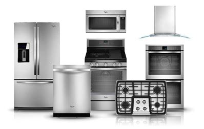 Kitchen Appliance Package Deals Save Up To 40% When