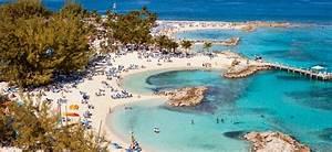 Bahamas   Tourist Destinations