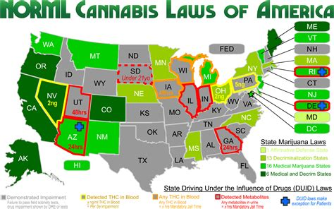 wisconsin will marijuana be legalized amanda skrzypchak
