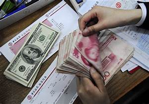 Can trade agreements stop currency manipulation?