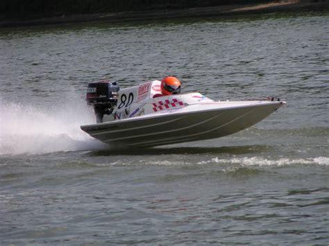 Speedboot Schnellstes by Rennboot