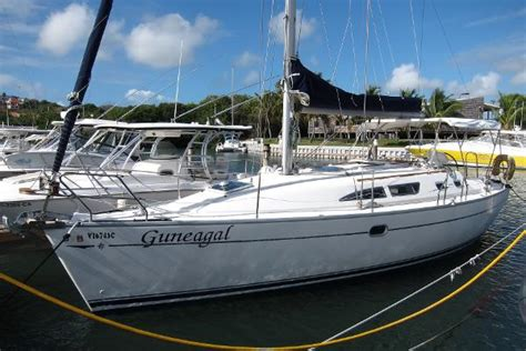 Boats For Sale Virgin Islands by Used Boats For Sale In St Croix U S Virgin Islands