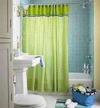 bathroom shower curtains MAKE YOUR BATHROOM GORGEOUS WITH BATHROOM SHOWER CURTAINS ...