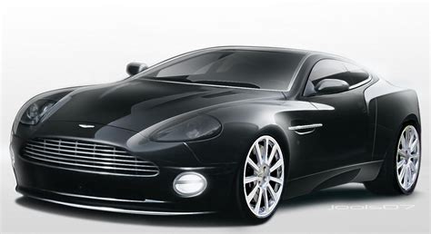 Top 10 Most Expensive Cars In The World And Their Prices