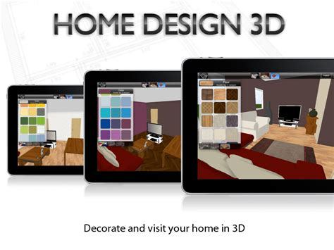 Home Design Free App : Home Improvement Apps For Android And Ios