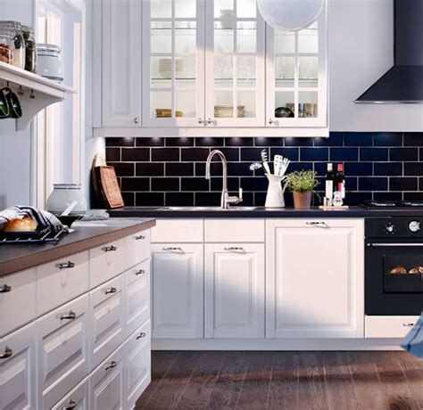 how to find ikea kitchen cabinets in uk modern kitchens