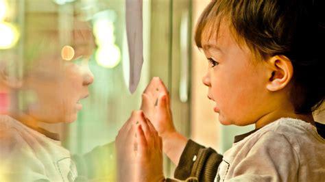 The Benefits Of Helping Preschoolers Understand And