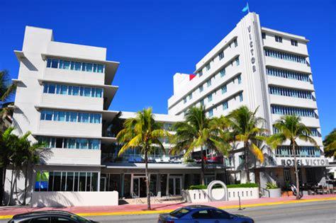 miami s deco architecture travel deeper with gareth leonard tourist2townie