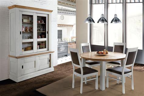 salle 224 manger contemporaine meubles gibaud