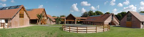 enva chevaux poneys 226 nes clinique equine