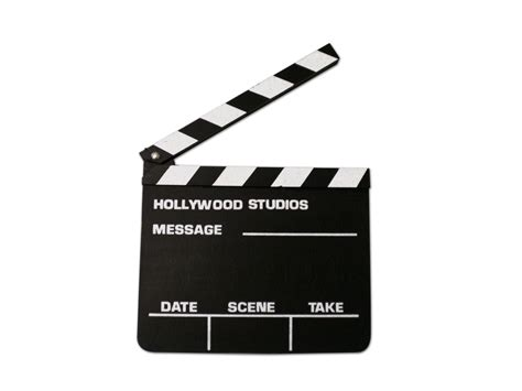 Free Movie Clapboard Stock Photo  Freeimagesm. Traditional Non Deductible Ira. Columbus Criminal Defense Attorney. Simi Valley Mini Storage Air Duct Cleaning Va. Grants For Single Mothers To Go To College. Disability Lawyers In Baltimore. Online Safety Software Technical College Jobs. What Is An Electrical Engineer. Master Of Arts In Psychology