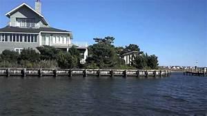 Gardine New York : taking boat trip to robert de niro 39 s house youtube ~ Markanthonyermac.com Haus und Dekorationen