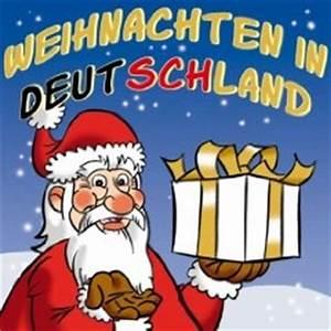 Bräuche In Deutschland : weihnachten in deutschland und anderen l ndern ~ Markanthonyermac.com Haus und Dekorationen