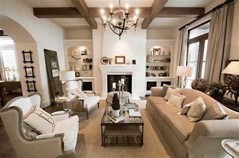 grey and taupe living room ideas living room beams taupe and grey beautiful interiors