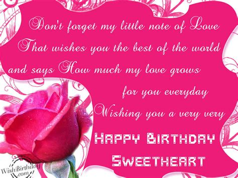 Cute Birthday Quotes For Teens Quotesgram. Motivational Quotes Healthy. Trust Quotes Pinterest. You Are Quotes. Marilyn Monroe Quotes Make A Girl Laugh. Love Quotes For Him Images. Quotes About Love Songs. Quotes From Bible About Strength And Love. Good Quotes On Hard Work