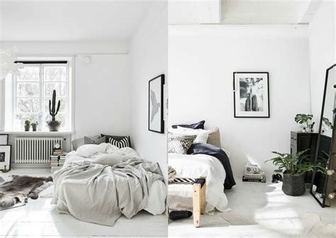 Pinterest Mood Boards; Bedroom Inspiration  See The Stars