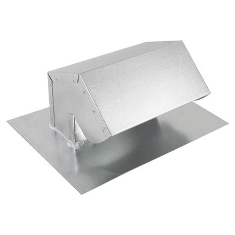 201 vent de toit pour hotte ou ventilateur salle de bain rona