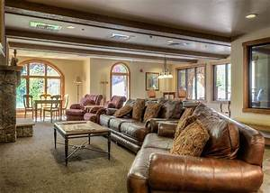Red Hawk Lodge #2211, Vacation Rental in Keystone CO ...