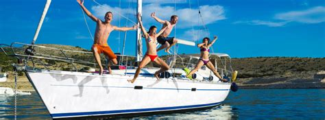 Do You Have To Have Boat Insurance In Florida by Boat Insurance Quotes Online Boat Insurance Uk