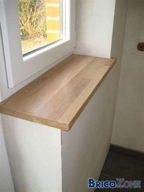 maison bois lamelle colle 7 tablettes de fen234tre en bois photos evtod