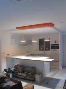 faux plafond placopl 226 tre design maison design