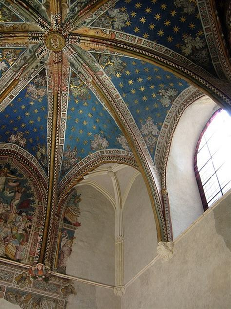 1000 images about groin rib vaults on