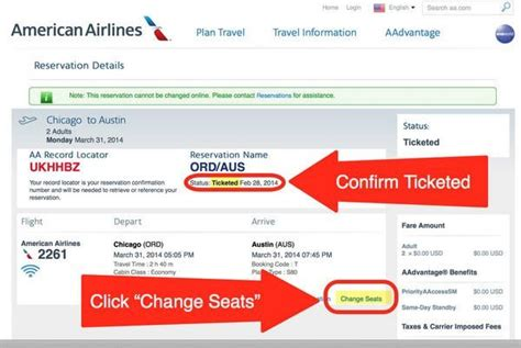 american airlines platinum desk phone number how to