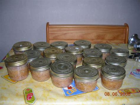 pate sterilise 28 images pate de sanglier sterilise en bocaux pate de sanglier sterilise en