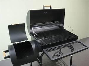 Schreibtische Günstig Kaufen : smoker grill g nstig kaufen bbq smoker grill kaufen ~ Markanthonyermac.com Haus und Dekorationen
