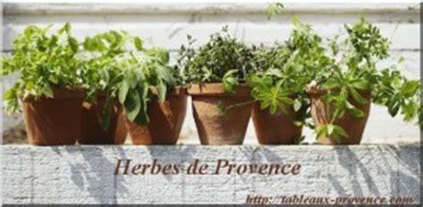 les herbes de provence en cuisine saison 2 en provence