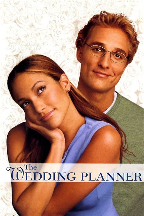 The Wedding Planner Dvd Release Date July 3, 2001. Wedding Invitation Reception Wording Examples. Bride And Groom Section Of Wedding Website. Wedding Announcements Ct Post. Perfect Wedding Makeup. Wedding Songs Introduction. Www.wedding Events. Wedding Cakes Bay City Mi. Wedding Accessories Upminster