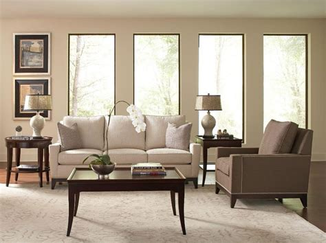 Stickley Furniture Leather Colors by Stickley Sofa Stickley Leather Upholstery