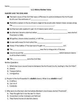 Social Studies Worksheets 8th Grade Breadandhearth