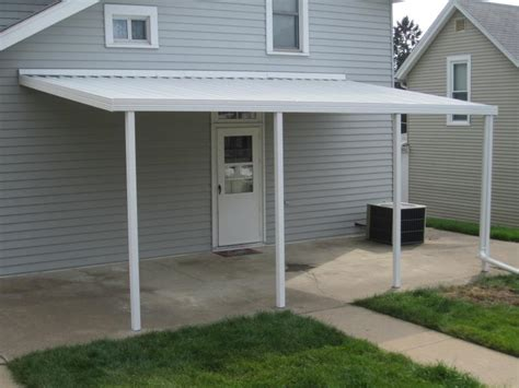 aluminum awnings for patios request a quote m m home supply warehouse