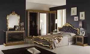 Möbel Schlafzimmer Komplett : m bel schlafzimmer komplett ~ Markanthonyermac.com Haus und Dekorationen