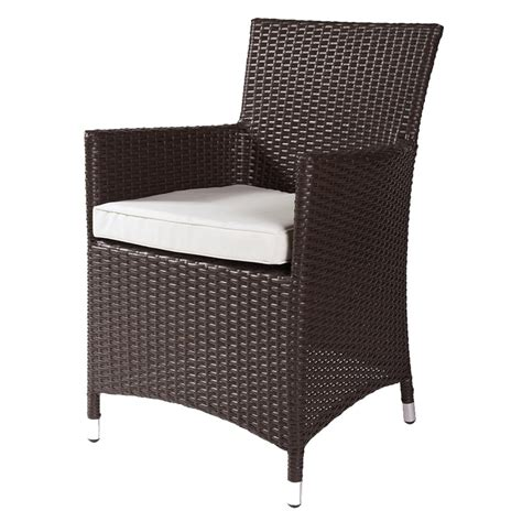 fauteuil en r 233 sine tress 233 e s 233 lection rotin design