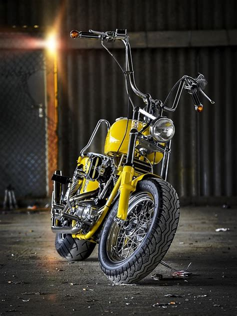 Cheap Motorcycle Insurance Irvine, Ca  Cheapinsurancem. Roll Up Residential Garage Doors. Knoxville Divorce Lawyers Lose Weight 2 Weeks. Fiat 500 Abarth Lease Price Lpn Bridge To Rn. Checks Compatible With Quickbooks. Heriot Watt University Business Owners Policy. Lawyers In Long Island Animal And Bird Clinic. Electronic Financial Services. Medical Supply Inventory Software