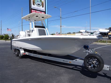 Shearwater Boats For Sale In Texas by Shearwater Boats For Sale Boats