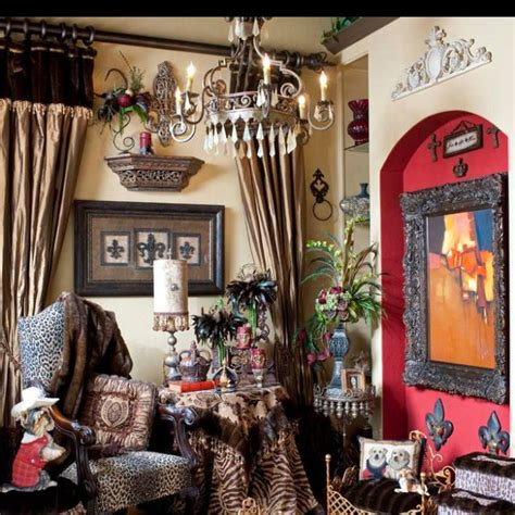26 best images about hgtv on fireplaces