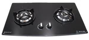 2 burner gas cooktop two burner gas cooktop make cooking as efficient as