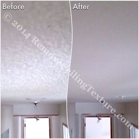 asbestos popcorn ceiling asbestos testing