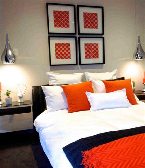 Diy Ideas For Bedroom Makeover  Bedroom Design Decorating