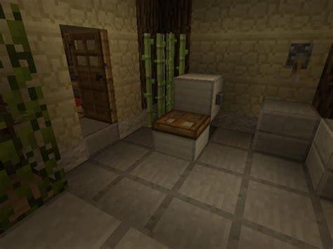 my underground house mcx360 discussion minecraft xbox 360 edition minecraft editions