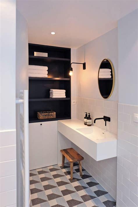 17 best ideas about modern interiors on contemporary interior design modern