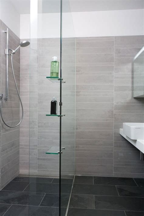 39 Dark Grey Bathroom Floor Tiles Ideas And Pictures. Marble Bathroom Tile. Kohler Freestanding Tubs. Glass Door Refrigerators. 24x24 Pillows. Sage Pools. Fireplace Remodel Cost. Modern Furniture Orlando. Sparkle Countertops